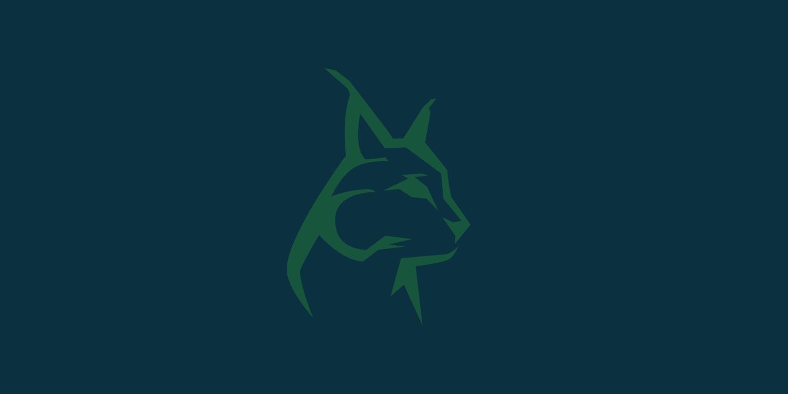 LNQTECH Logo abgesoftet